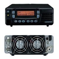Base Station Radio KENWOOD TK-90
