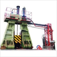 one ton closed die forging hammer hydraulic closed die forging hammer