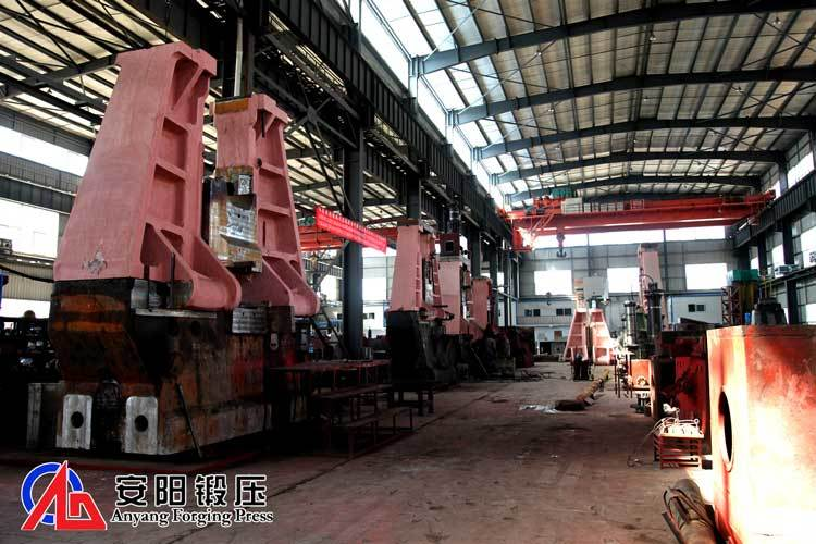 one ton closed die forging hammer hydraulic closed die forging hammer