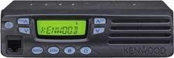 KENWOOD Base Station TK-8100H