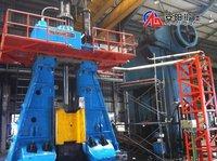 2 ton drop forging hammer closed die hot drop forging hammer manufacturer