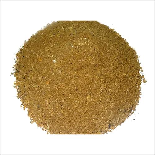 Raw Bone Powder
