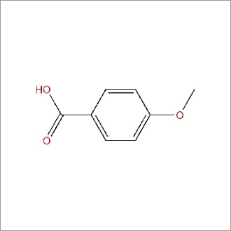 4-Anisic Acid