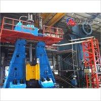 16 ton hydraulic forging hammer full hydraulic closed die hot forging hammer