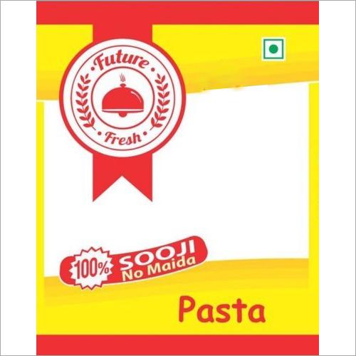 400 gm Pasta
