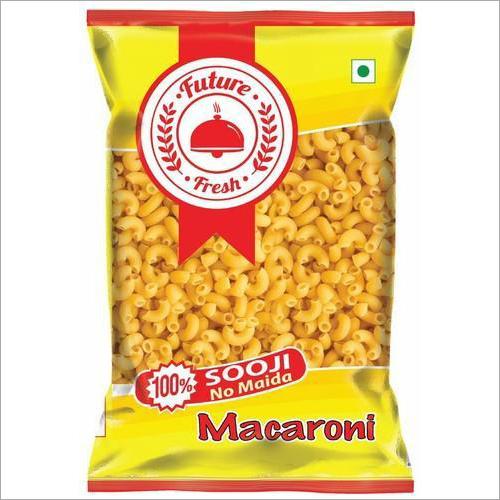 1 Kg Macaroni