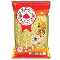 100gm Vermicelli