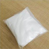 2-(1-Adamantyl) 4-Bromophenol CAS NO-104224-68-2