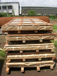 UNS N08810 INCONEL NICKEL ALLOY 800H PLATE