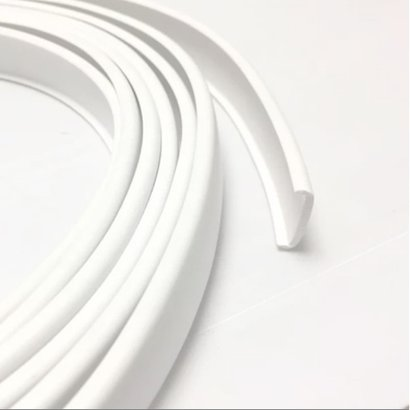 Smooth Surface Industrial Pvc Bidding