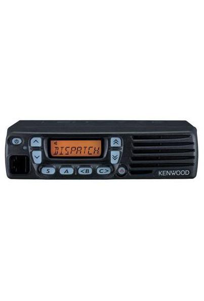 Base Station KENWOOD TK-7160