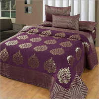 Queen Size Bed Sheet