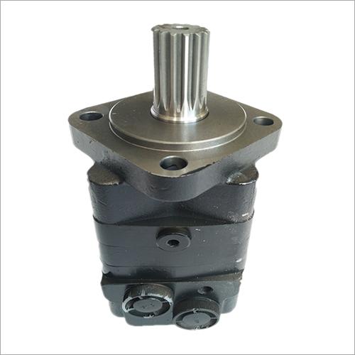 BMS Gear Motor