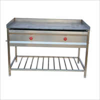 Commercial Dosa Counter