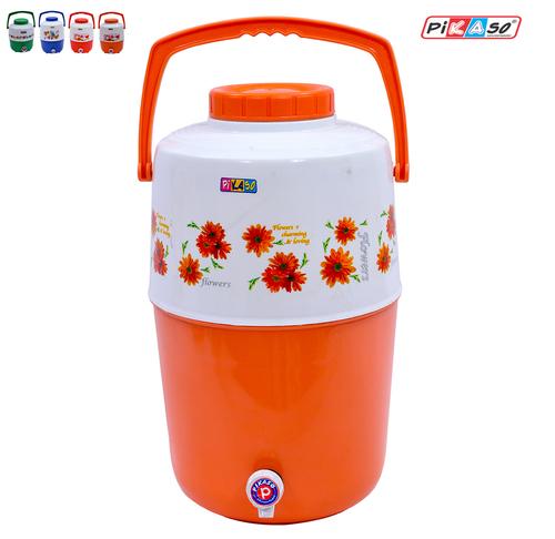 Water jug Traveler 25