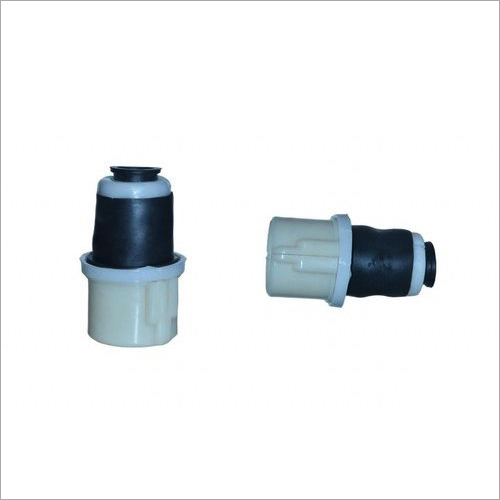 HDPE Duct Simplex End Plug