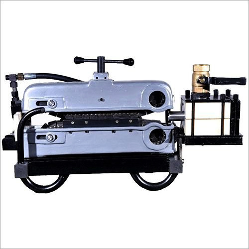 Industrial Cable Blowing Machine