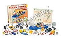 Educational Equipments kits