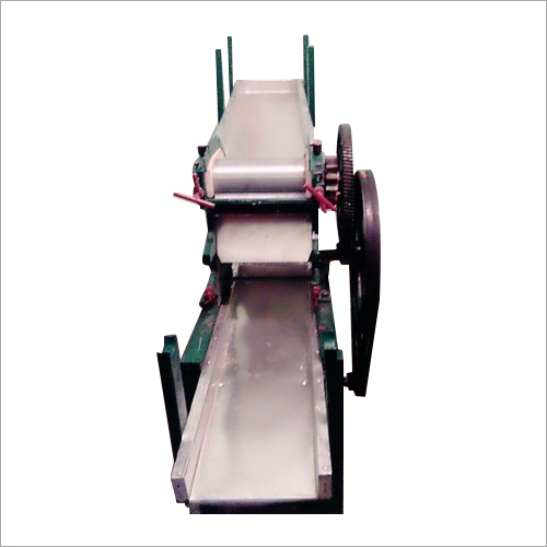 Heavy Duty Noodles Making Machine