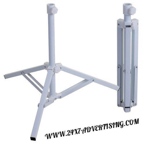 Promotional Umbrella Stand