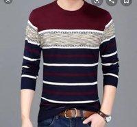 woolen t shirt,  winter t shirt