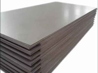 UNS N06617 INCONEL NICKEL ALLOY 617 Plates