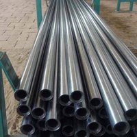 UNS N06022 HASTELLOY NICKEL ALLOY C22 Pipes