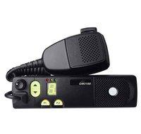 MOTOROLA Base Station Radio GM-3188