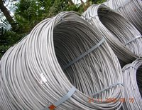 UNS N08825 Inconel Nickel Alloy 825 Round Bars