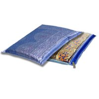 singal Saree Cover. saree packing bag