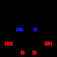 2-Propyl-1H-Imidazole-4,5 dicarboxy acid