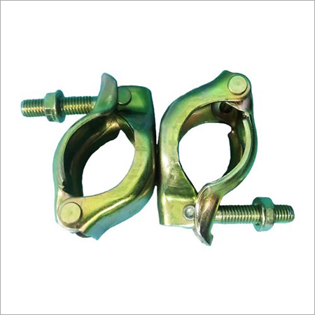 Scaffolding Clamp