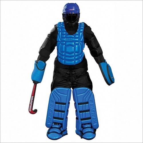 Hockey Safety Kit