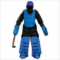 Hockey Safety Kit