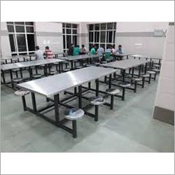 Institute Canteen Furniture