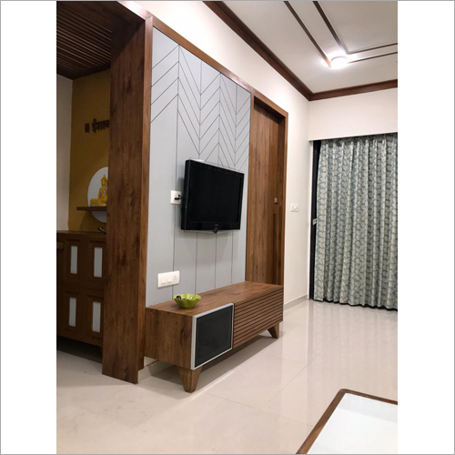 Residence House Furniture