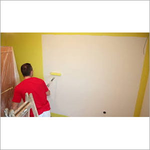 Home Decorating Paint Service