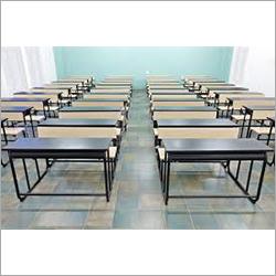 Institute Furniture Project