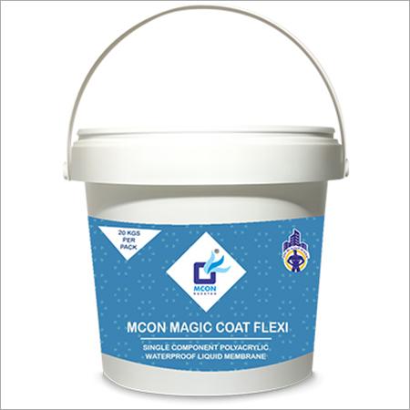 Mcon Magic Coat Flexi