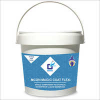 Mcon Magic Coat Flexi