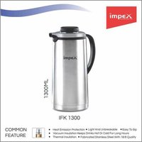 IMPEX Thermosteel Flask (IFK 1300)