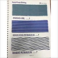 Petrol Pump Uniform