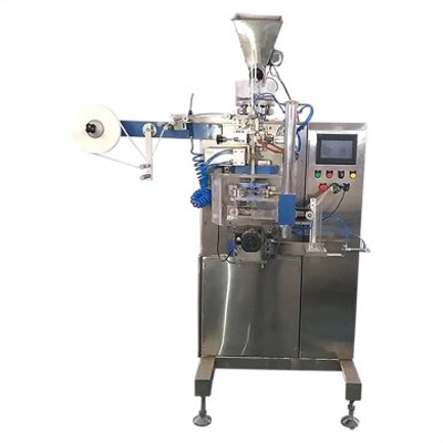 Tobacco And Khaini Packaging Machine