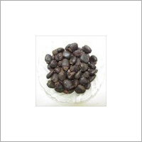 Bhilwa Seeds