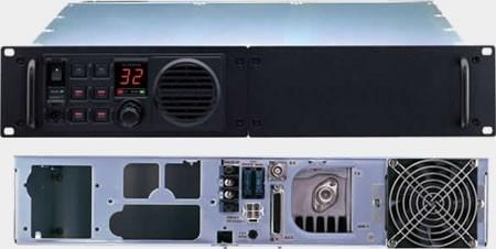 Repeator Station VERTEX VXR-9000