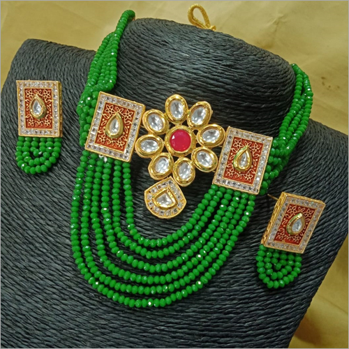 Designer Artificial Jewellery
