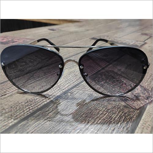 Mens Summer Goggles