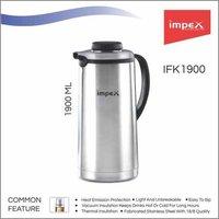 Impex IFK-1900 Thermosteel Vacuum Flask