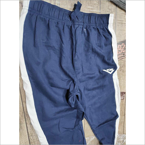 Mens Lower