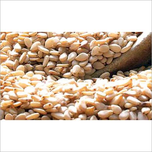 Natural Sesame Seeds